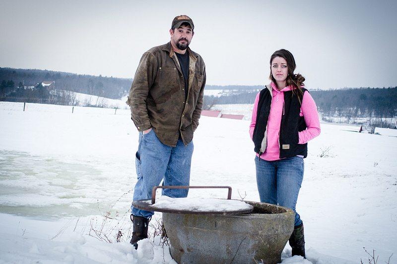 fracking complaint case