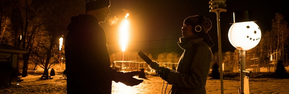 Pennsylvania Fracking Documentary Celebrates Two-year Anniversary With Free Downloads