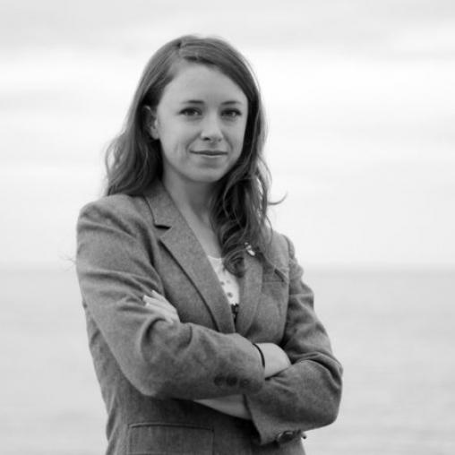 Melissa Troutman